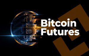 What are Bitcoin Futures