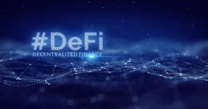Top DeFi projects in 2021