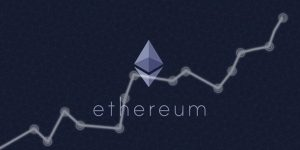 ethereum new all-time high