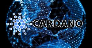 everything you need to know about cardano