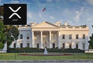 XRP petition White House