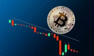 institutional exhaustion about bitcoin