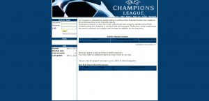 champions-league.cc review