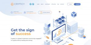 crypticy.biz review