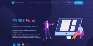fares.fund review