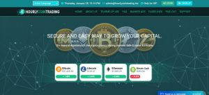 hourlycointrading.biz review