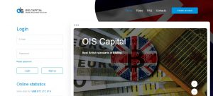 ois.capital review