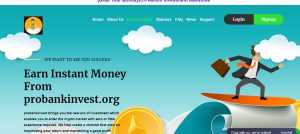 probankinvest.org review