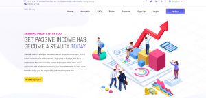 welex.org review
