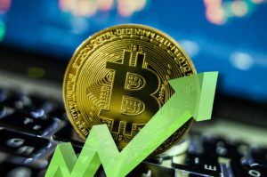 will bitcoin hit new all-time high