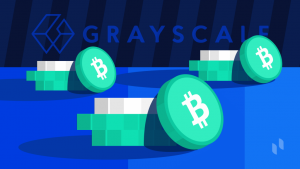 grayscale and bitcoin
