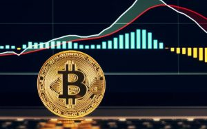 why is bitcoin price falling