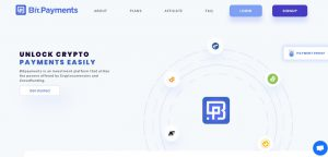 bitpayments.io review