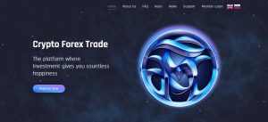 crypto-fx.trade review