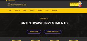cryptowave.cc review