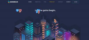 gainzer.co review