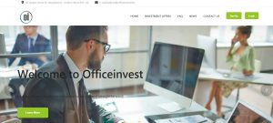officeinvest.biz review