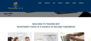 tradingbot.best review