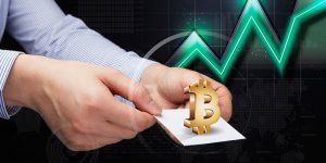 Morgan stanley and bitcoin price