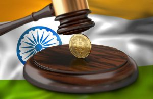 costs of crypto ban in India