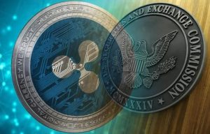 Ripple and SEC lawsuit