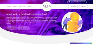 alfa-invest.org review