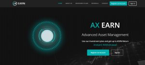 axearn.com review