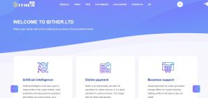 bither.ltd review