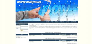 cryptoinvestphase.com review