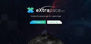 extrapace.net review