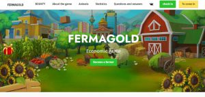 fermagold.org review
