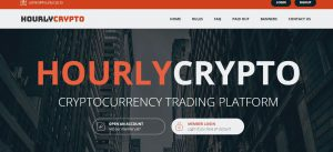 hourlycryp.to review