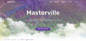 masterville.org review