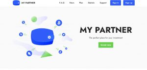 mypartner.link review