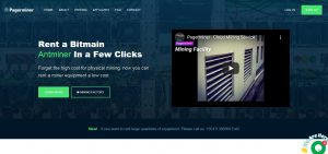 pagerminer.com review