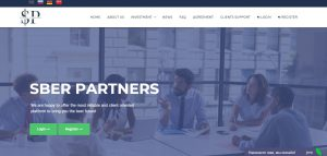 sber.partners review