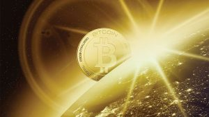 now is best time to buy bitcoin
