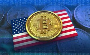 americans cryptocurrency