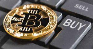 mistakes in buying bitcoin
