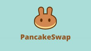 PancakeSwap hit all-time high