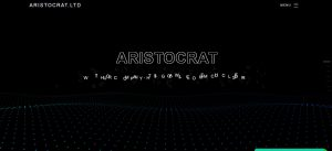 aristocrat.ltd review