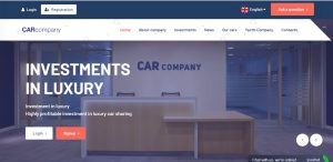 car-company-ltd.com review
