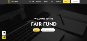 fairfund.me review