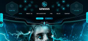 genessis.net review