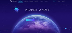 ingamer.biz review