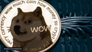 How will dogecoin end