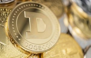 dogecoin top exchanges