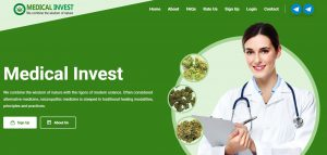 medicalinvest.cc review
