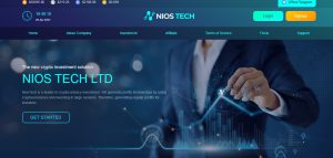 niostech.com review