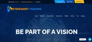 etereasset-trading.com review